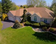 4307 Richmond, Forks Township image