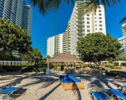 3001 S Ocean Dr Unit #801, Hollywood image
