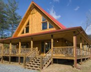 136 Chase Cove West, Bryson City image