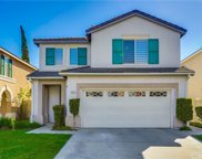 1452     Stardust Drive, West Covina image