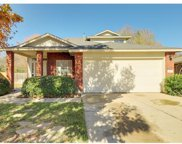 405 Grey Feather Ct, Round Rock image