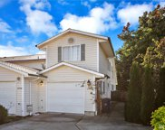 3000 Eastwind St, Mount Vernon image
