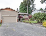 1719 175th Place SE, Bothell image