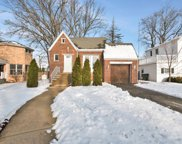 1510 Belleplaine Avenue, Park Ridge image