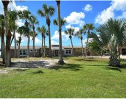 720 N Manasota Key Road, Englewood image