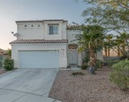 3184 MISTY WINDS Court, Henderson image