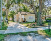 1517 S Washington Avenue, Clearwater image