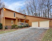 4510  Rocky River Road, Charlotte image