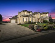 3830  Iron Wheel Court, Rocklin image