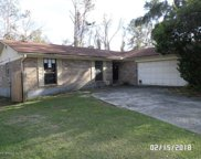 5588 FORREST DR, Orange Park image
