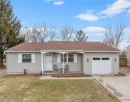 6125 Granner  Drive, Indianapolis image