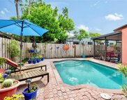 509 Nw 25th St, Wilton Manors image