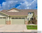 1462 Sailcrest Ct, Fort Collins image