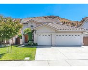 29622 PARKGLEN Place, Canyon Country image