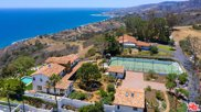 20933     Big Rock Drive, Malibu image