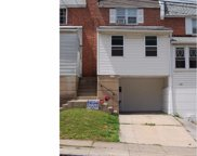 437 E Broadway Avenue, Clifton Heights image