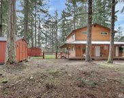 22436 N Clear Lake Blvd SE, Yelm image