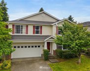 2424 119th Place SE, Everett image