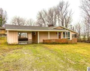 66 Terrace Hill Rd, Gilbertsville image