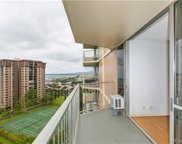 98-450 Koauka Loop Unit 1111, Aiea image