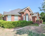 9801 Knoxville, Lubbock image