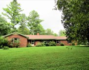 757 Bear Creek Pike, Columbia image