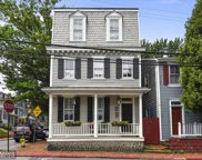 1 CATHEDRAL STREET, Annapolis image