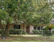 710 HIGHLAND AVE, Green Cove Springs image