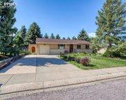 1140 Atoka Drive, Colorado Springs image