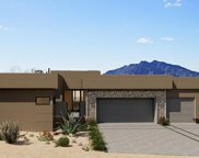 37200 N Cave Creek Road Unit #1023, Scottsdale image