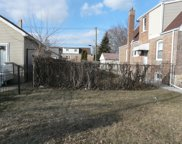 3836 West 55Th Street, Chicago image