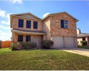 304 Country Estates Dr, Hutto image