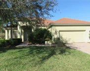 11099 Sea Tropic LN, Fort Myers image