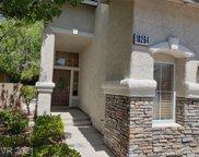 10264 Splendor Ridge Avenue, Las Vegas image