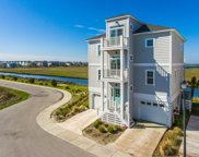 173 Atkinson Road, Surf City image