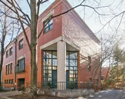 641 West Willow Street Unit 201, Chicago image