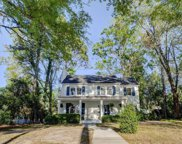 617 Colonial Drive, Wilmington image