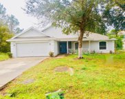 1710 Sail Court, Poinciana image