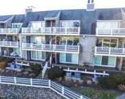 206 Harbour Cove Unit #206, Somers Point image