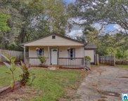 403 Pine St, Bessemer image