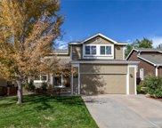 381 English Sparrow Drive, Highlands Ranch image