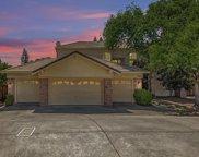 2024  Wildridge Drive, El Dorado Hills image