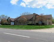 5456 15 Mile Rd, Sterling Heights image