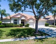 11333 Ledgement Lane, Windermere image