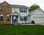 23 Bristol Valley  Court, St Peters image