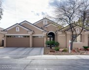 2161 Big Bar Drive, Henderson image