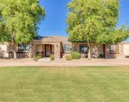 36879 N Wyatt Drive, San Tan Valley image