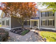 1728 Clydesdale Circle, Yardley image