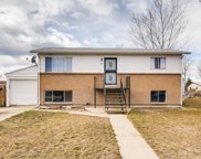 7461 Winona Court, Westminster image