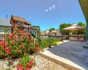 5436 South Routt Way, Littleton image